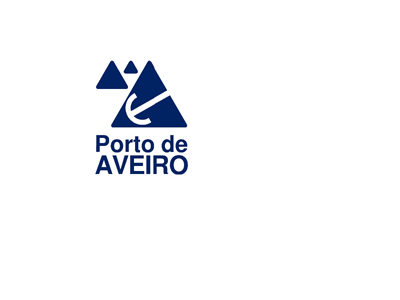 portoaveiro