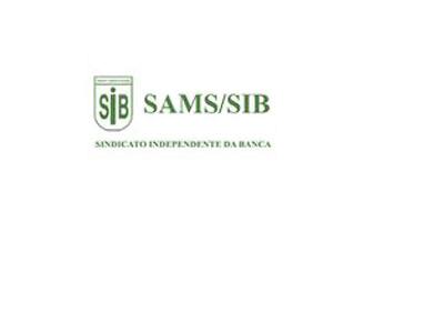 samssib