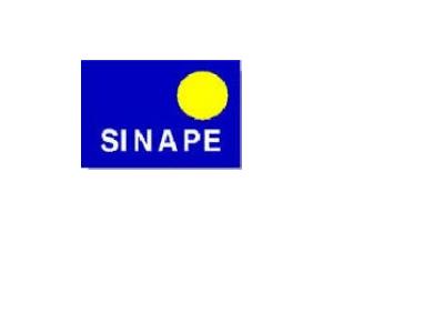 sinape