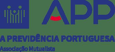 logo_app_peq